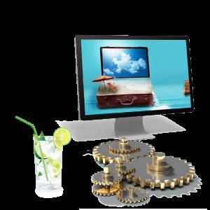 SITE WEB TPE PME